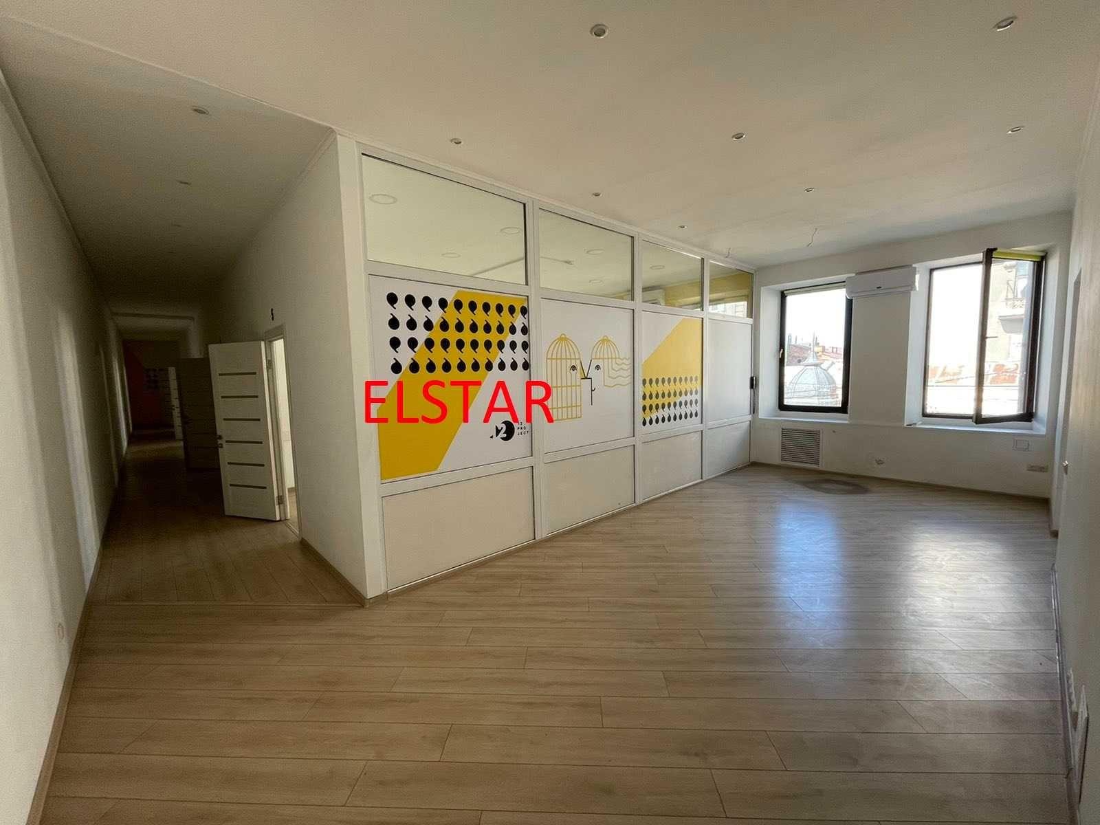 Продам шикарный офис/школу/мед.центр, 203м2 ул.Сумская 3/5эт. лифт S