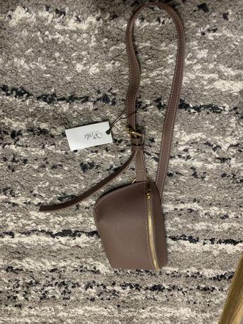 Сумка сумочка жіноча