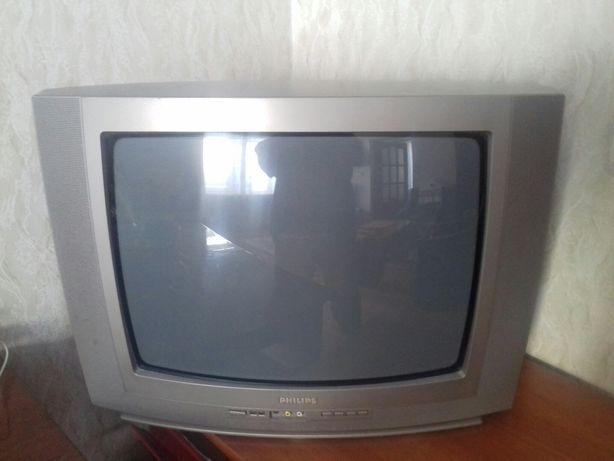 Телевізор Philips 20PT428A 77R