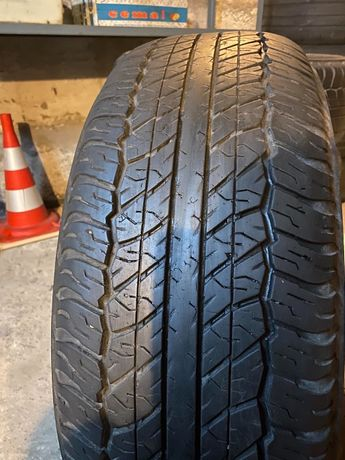 265/65R17 Dunlop AT20 Grandtrek