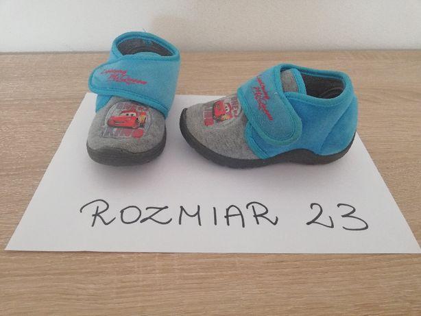 buty dziecięce, kozaki rozmiary 22-25