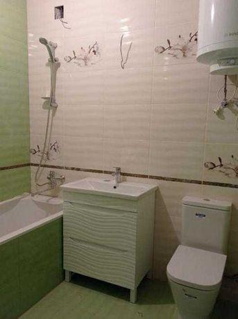 Продам 1 комнатную квартиру в новострое на Салтовке