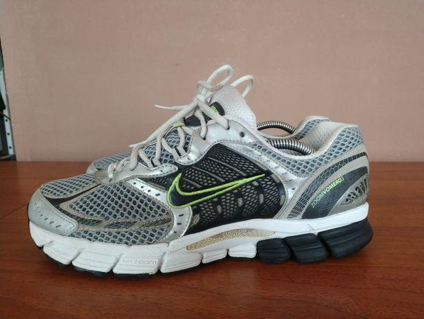 Беговые кроссовки Nike Zoom Vomero 3+ 44р