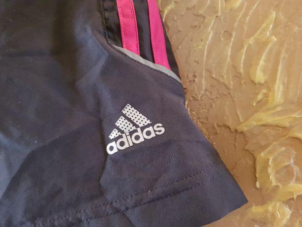 Spodenki Adidas M.