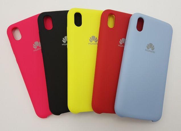Чехол Huawei Y 5 6 7 18 19 21 6p 5p P 30 40 Lite E Pro Smart Z S Plus