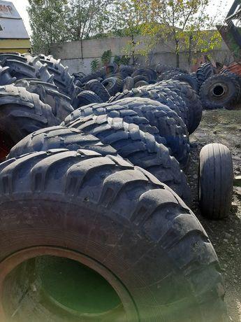 Шина шына шины резина скат 370*508  14 р20 14×20  370×508 14×r20 шина
