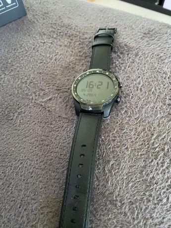Smartwatch TicWatch Pro 2020 Novos