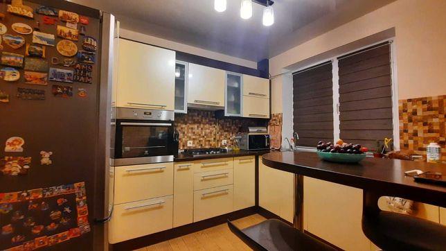 Продам три этажа Комфорта Вешневое Киевская область