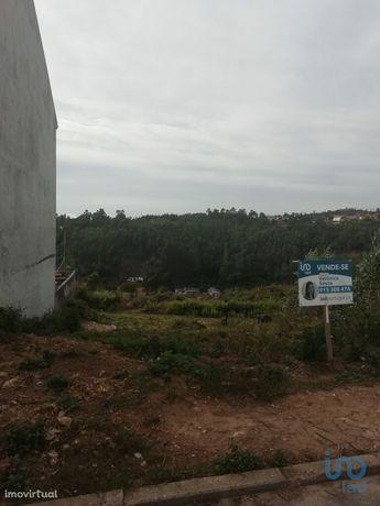 Terreno - 340 m²