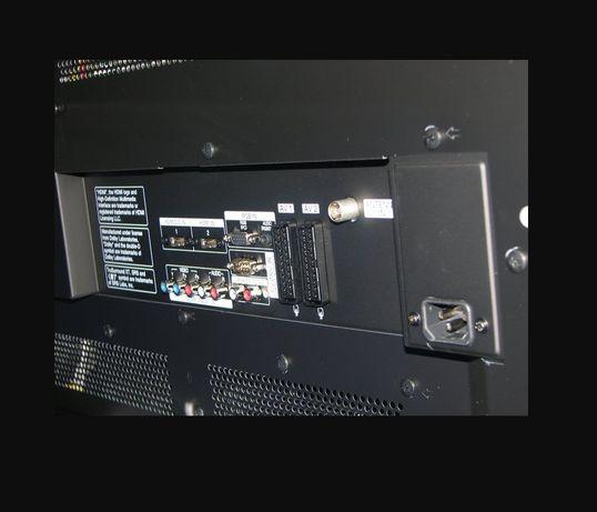 LG 42PT81-ZB плазменный телевизор