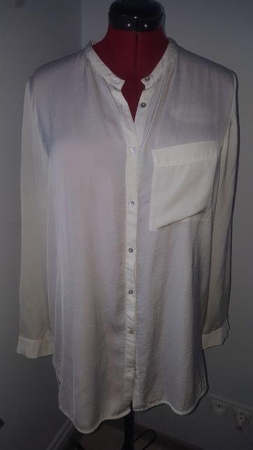 Bluzka damską H&M 42