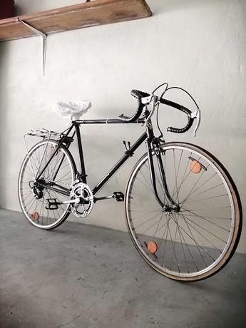(Pra despachar) coisas de ciclismo