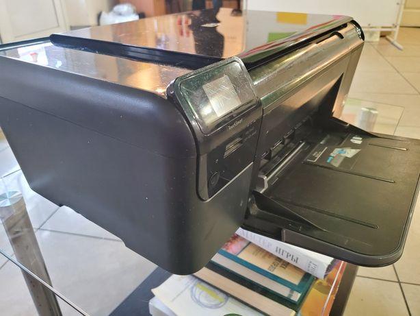 Принтер HP photosmart c4680