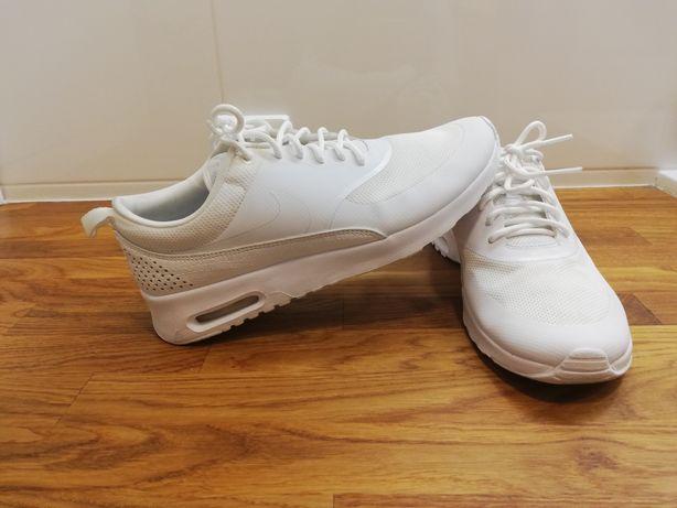 **Nike Air Max Thea r. 39 NOWE**