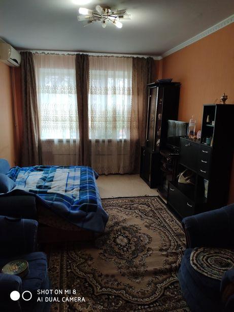 Продам квартиру на Балковской