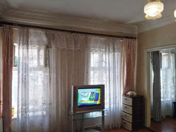 Продам! Срочно!2 - ком.Квартира в самом центре Молдаванки