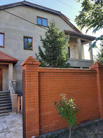 Продам  дом, идеально под бизнес- 9 ст. Люстдорфской дороги.