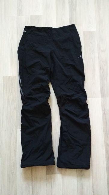 Женские водонепроницемые спортивные штаны Adidas ClimaProof