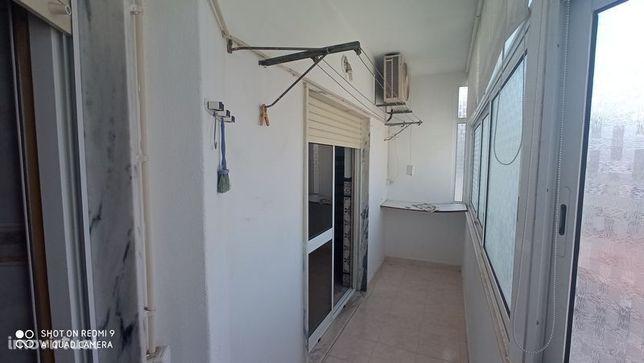 Apartamento em Palmela, Pinhal Novo