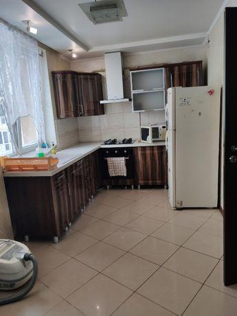 Продам 2 х рівневу квартиру жк Фільварок