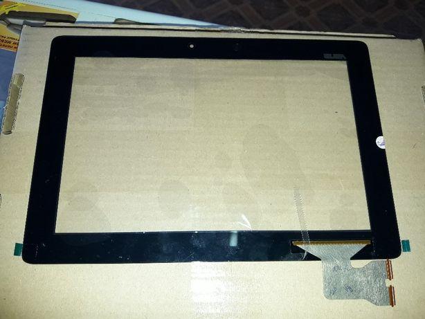 Сенсор (Touchscreen) для планшета Asus ME302C/K00A/K005 5425N black