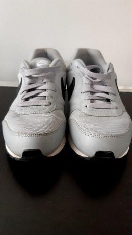 Buty Nike runner 2 trampki 39