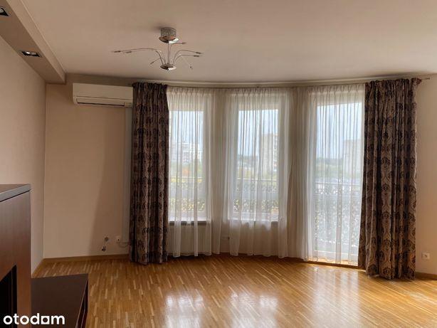 Sprzedam 3-pok. mieszkanie 69,5 m2 metro Natolin