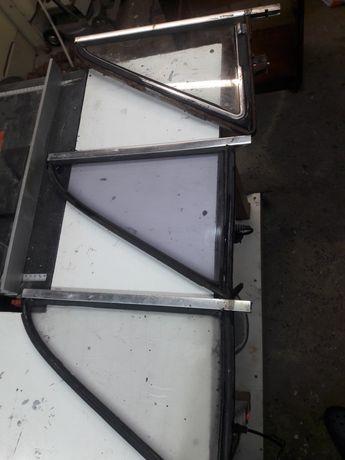 автостекла боковое ВАЗ 2101