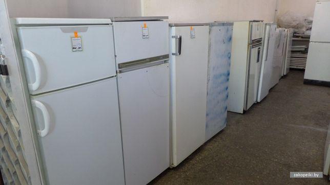 Продам холодильник Склад Снайге. Выбор Гарантия Доставка Звоните