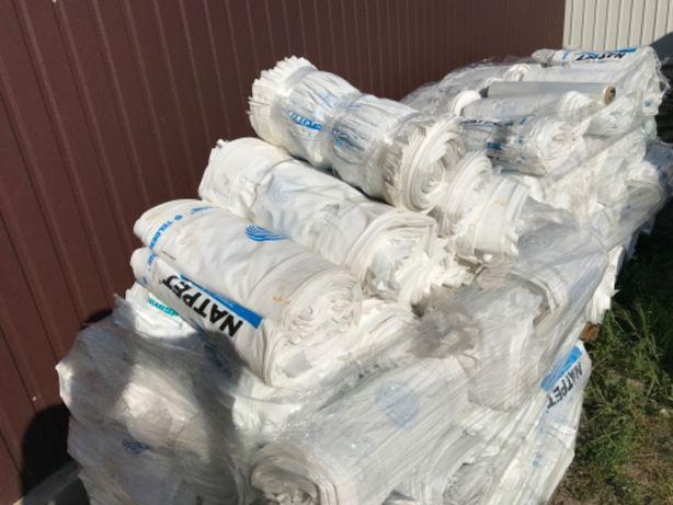 Мешки мішки супер на 50 кг видерживают цена 3 грн за штуку мешок мішок