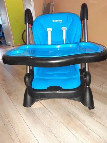 Krzesło do kamienia kindereo TANIEJ