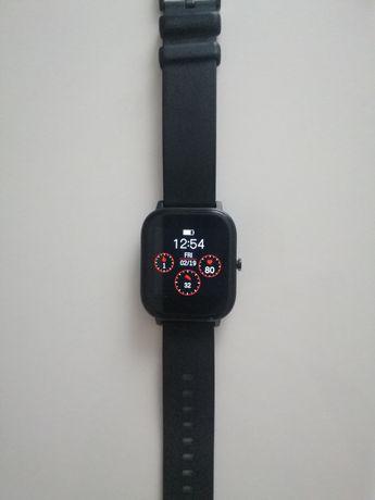 Smartwatch Maxcom