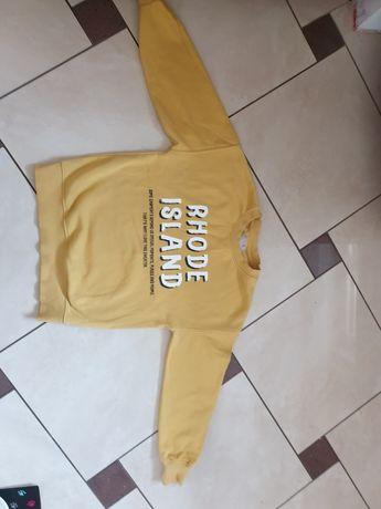Bluza Zara r. 140
