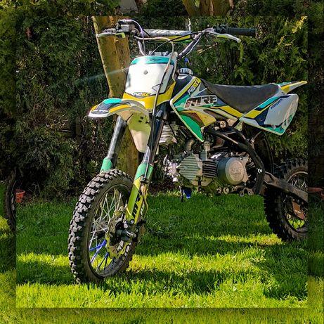MRF 140RC/150 KLX 2018r. GWARANCJA pitbike