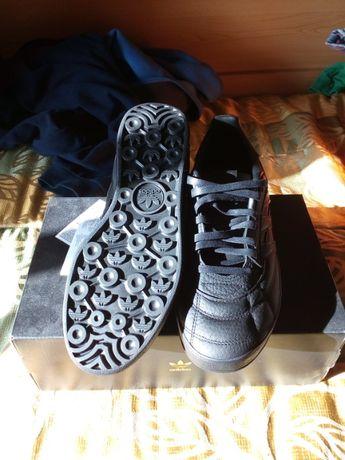 Ténis adidas Sobakov novos originais