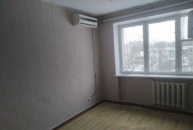 Продам комнату Раковка 3600$