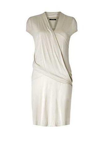 Женственное приталенное  платье Mango XS/34 Новое