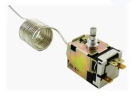 ТАМ 112 терморегулятор, термореле холодильника