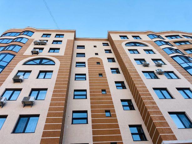 Нерухомість преміум класу в парку Шевченка! «Lux House»! 104м2! VV