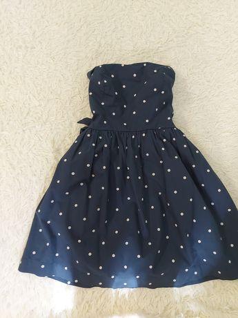 Платье женское colins