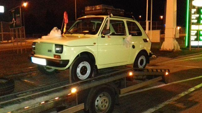 AUTO Skup Samochodów Osobowe Dostawcze Ciężarowe rozbite uszkodzone 24