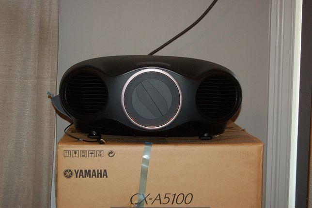 Элитный лазерный проектор EPSON LS10000 (Made by Seiko Epson in JAPAN)