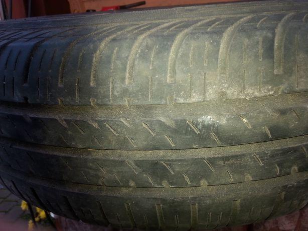 """Шини R14 165/70, """"Pirelli"""", 2 шт., літня"""