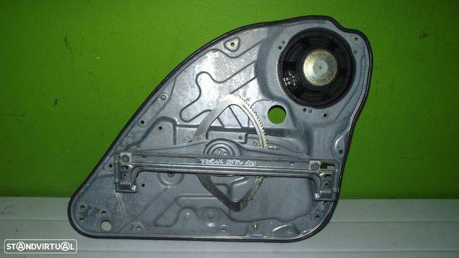 PEÇAS AUTO - Ford Focus - Kit de Elevador Eléctrico Trás Esquerdo - EL121