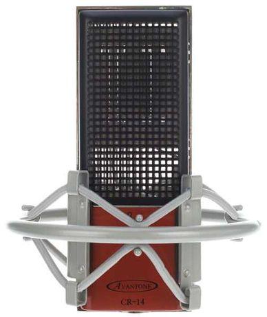 Avantone CR-14 Mikrofon wstęgowy