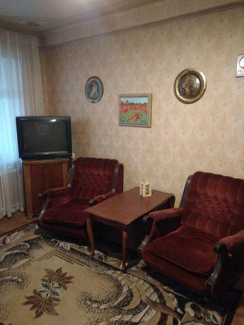 Сдам в аренду 2-х комнатную квартиру, Соломяка, ул. Волгоградская 29А