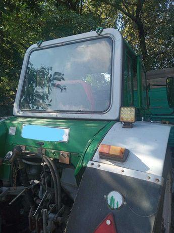 Продам кабина МТЗ-80