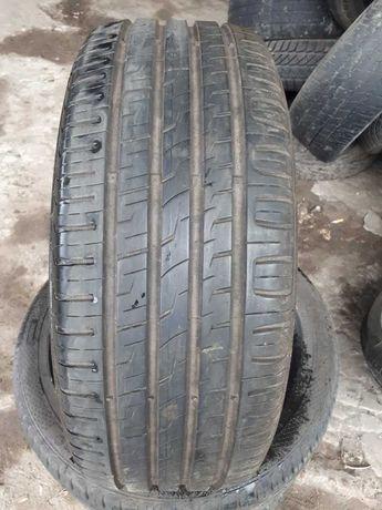 Склад шини резина покрышки 205/50R17 Barum Bravuris 3 HM