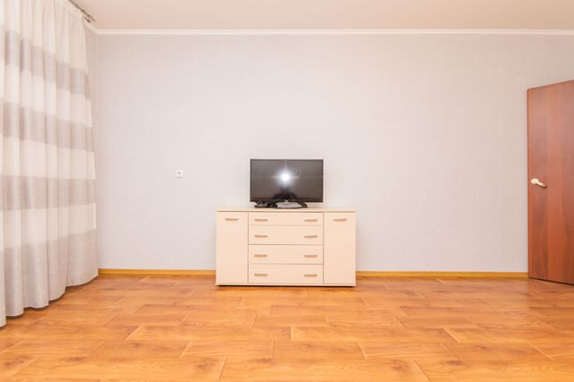 Купи квартиру 1к. квартиру в ЖК Кристер Град, Виноградарь