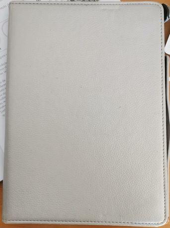 Capa iPad 5th geração